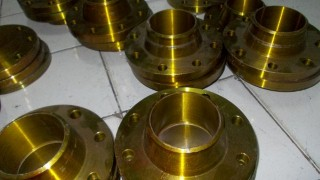 Supplier Dan Distributor Pipa Seamless Pipa Galvanis Pipa H Beam | Ask ...